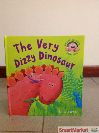 childrens-books-for-sale-big-2