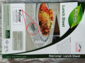 biodegradable-lunch-sheet-shopping-bags-garbage-bags-small-1