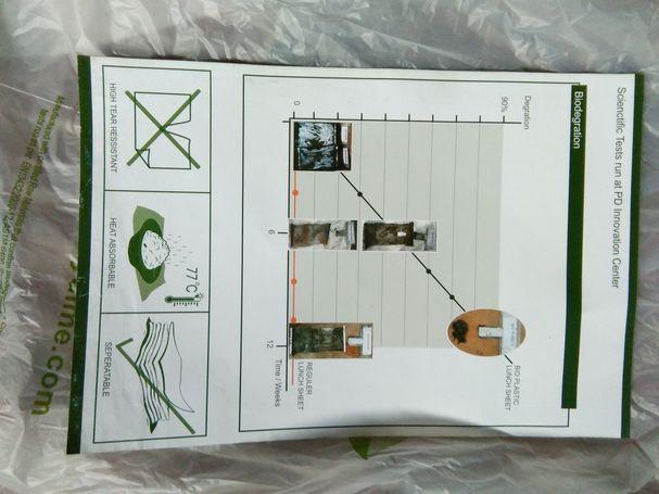 biodegradable-lunch-sheet-shopping-bags-garbage-bags-big-2