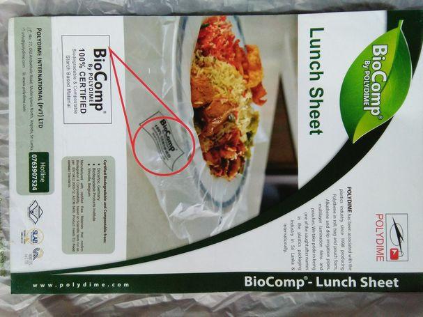 biodegradable-lunch-sheet-shopping-bags-garbage-bags-big-1