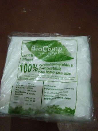 biodegradable-lunch-sheet-shopping-bags-garbage-bags-big-0