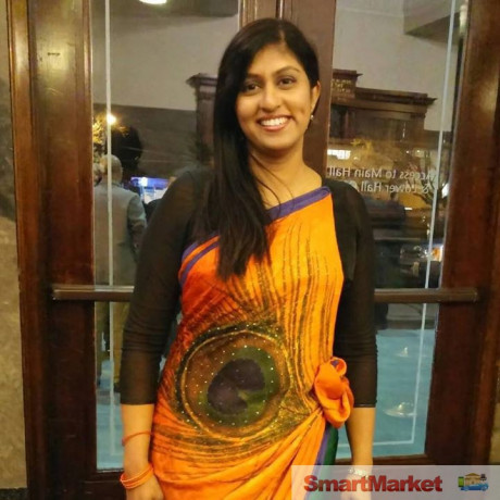 real-estateproperty-services-in-colombo-for-sale-big-0