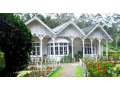 house-for-sale-in-nuwara-eliya-for-sale-small-0