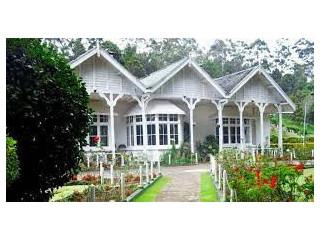 House for sale in Nuwara Eliya! - For Sale