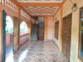 house-for-rent-in-vavuniya-for-sale-small-1