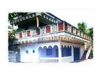 House for RENT in VAVUNIYA - For Sale