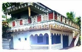 house-for-rent-in-vavuniya-for-sale-big-0