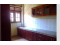 house-for-rent-in-battaramulla-small-2