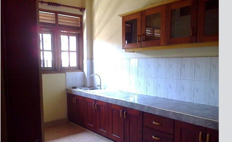 house-for-rent-in-battaramulla-big-2