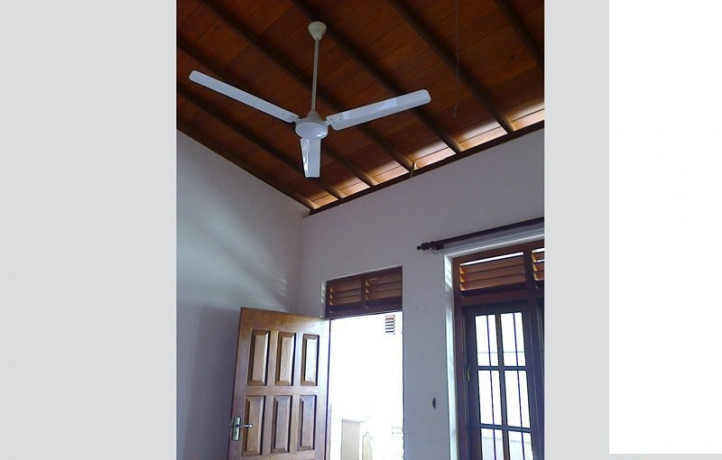 house-for-rent-in-battaramulla-big-0