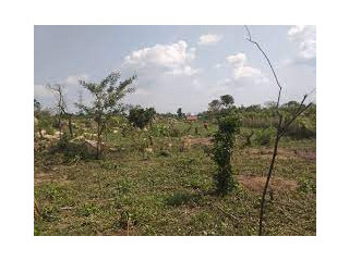 Land for sale in VAVUNIYA, Uyilakkulam - For Sale