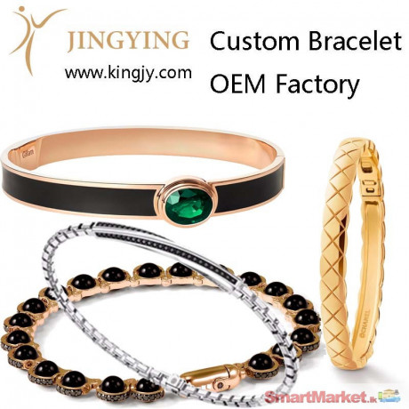 custom-ring-gold-plated-silver-jewelry-supplier-and-wholesaler-for-sale-big-0