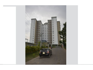3 Bed Room Apartment For Sale In Malabe