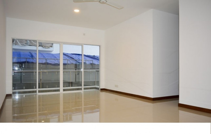 3-bed-room-apartment-for-sale-in-malabe-big-2