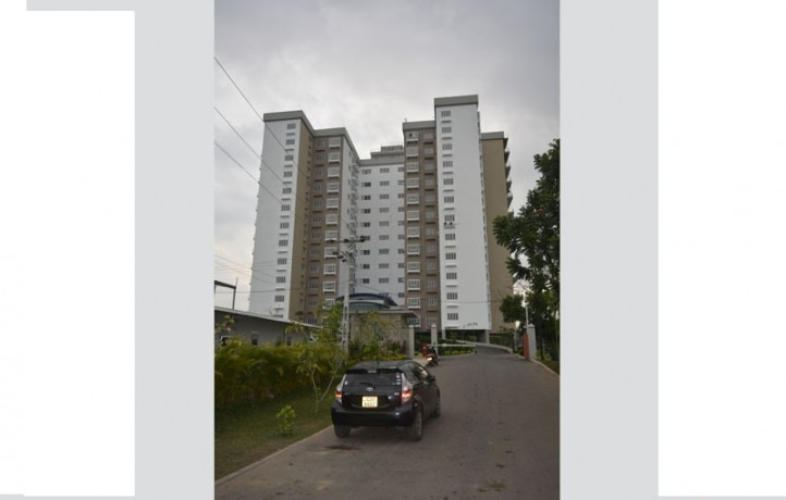 3-bed-room-apartment-for-sale-in-malabe-big-0
