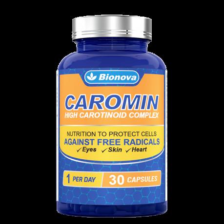free-radical-damage-high-carotenoid-food-lutein-big-0