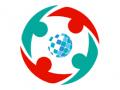 kinaxis-rapid-response-certification-online-small-0