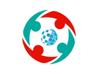 Kinaxis Rapid Response Certification Online