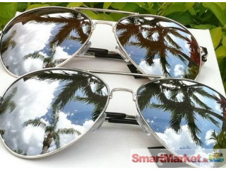 Rayban aviators, wayfarers and medical frmaes - For Sale