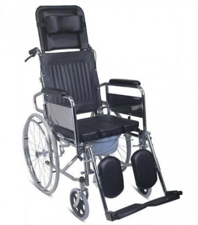 luxury-type-commode-wheel-chair-big-0