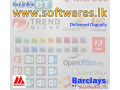 buy-softwares-online-for-sale-small-0