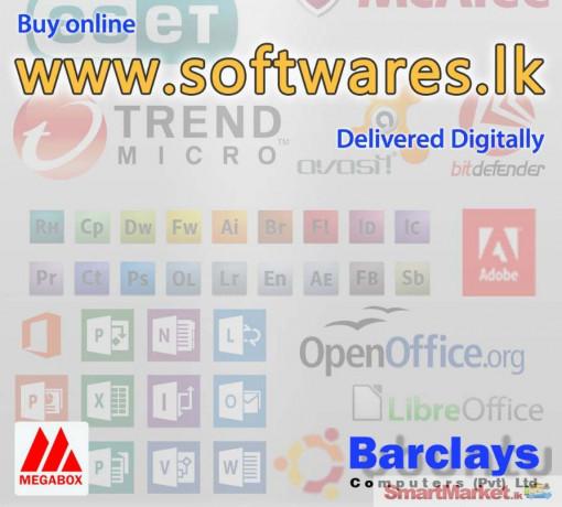 buy-softwares-online-for-sale-big-0