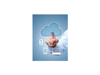 Time Attendance & Payroll Software