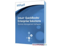 quick-book-accounting-software-for-sale-small-1