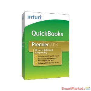 quick-book-accounting-software-for-sale-big-2