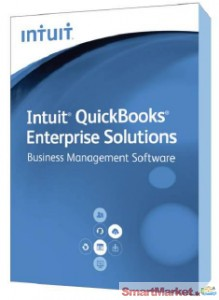 quick-book-accounting-software-for-sale-big-1