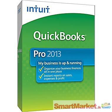 quick-book-accounting-software-for-sale-big-0