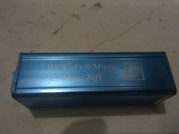 hwk-ufs-software-box-big-2