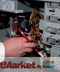 computer-repairmaintenancesoftware-installation-for-sale-big-0