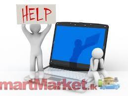 computer-repairmaintenancesoftware-installation-for-sale-big-1