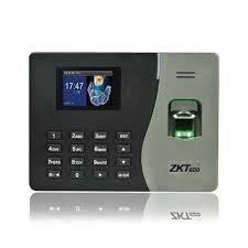 zkteco-k14-fingerprint-time-attendance-machine-big-0