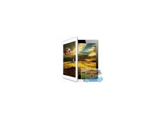 Tablet PC - Ainol Novo7 EOS 3G Dual Core - For Sale