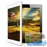 tablet-pc-ainol-novo7-eos-3g-dual-core-for-sale-big-0
