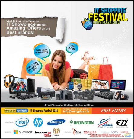 it-shopping-festival-for-sale-big-0