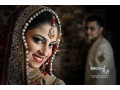 wedding-photography-wedding-cinematography-for-sale-small-0