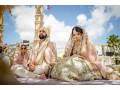 wedding-photography-wedding-cinematography-for-sale-small-1