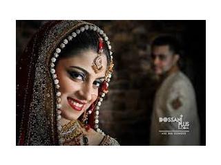 Wedding Photography, Wedding Cinematography - For Sale