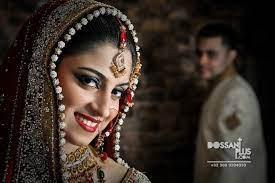 wedding-photography-wedding-cinematography-for-sale-big-0