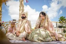 wedding-photography-wedding-cinematography-for-sale-big-1