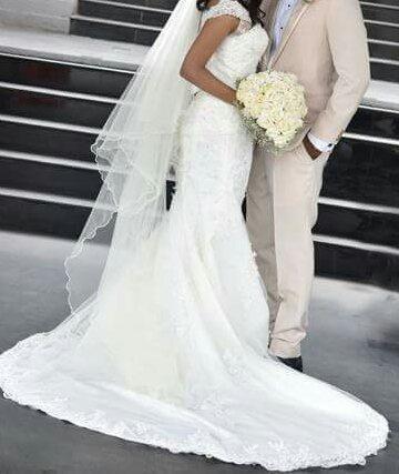 wedding-gown-big-1