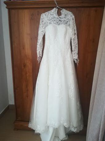 wedding-dress-big-1