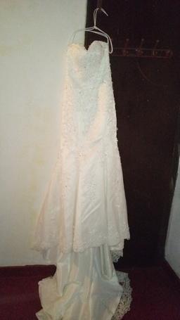 wedding-dress-big-0