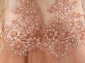 wedding-dress-small-0
