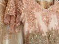 wedding-dress-small-1