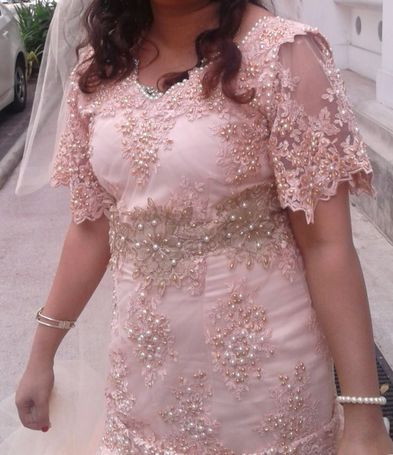 wedding-dress-big-2