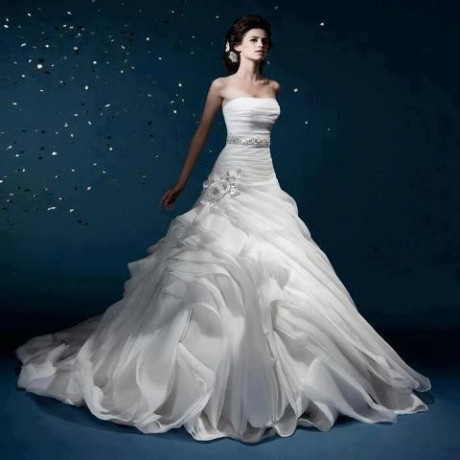 wedding-gown-for-sale-big-0